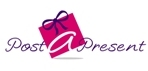Post a Present is in the running for The BT Home Business Award