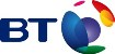 Remote Worker Awards in association with BT Business