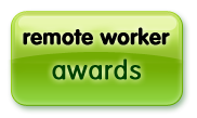 Remote Worker Awards